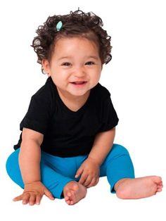 American Apparel Infant