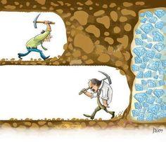 do NOT give up !!  https://avo.net/?ref=AVO1715476