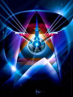 Star Trek Show, Star Trek Tv, Star Wars, Star Trek Starships, Star Trek Enterprise, Star Trek Bridge, Star Trek Wallpaper, Star Trek Posters, Star Trek Logo