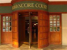 Travancore Court Hotel - http://indiamegatravel.com/travancore-court-hotel/