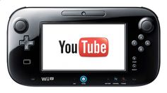 #YouTube Becoming E3 Streaming Media Channel for Gaming Fans