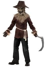 scary halloween costume ideas - Google Search