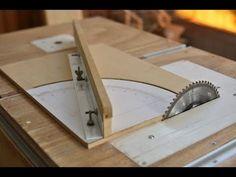 5 Creative Tricks: Wood Working For Beginners Shops wood working for beginners s - wood working tools