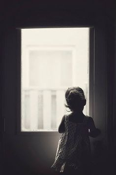'Christmas is about a child, of long ago and far away, and it is about the child of now. In you and me. Waiting behind the door of our hearts for something wonderful to happen. A child who is impractical, unrealistic, and terribly vulnerable to joy.' ~Robert Fulghum