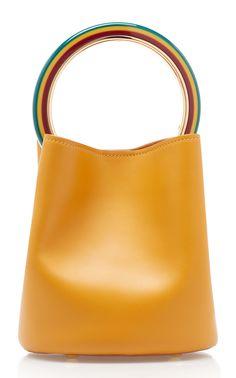 d9319223c899 66 Great Handbags images in 2019   Harrods, Luxury lifestyle, Megan hess