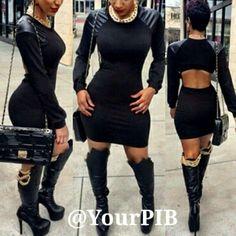 FOLLOW & SHOP @YourPIB  @YourPIB  @YourPIB  #GetTheLook #GetPLATINUMED  PIB Allison Dress   #PIB has a lot of HOT new arrivals!  #ShopNOW #ShopPIB  http://www.PlatinumImageBoutique.com  #PlatinumImageBoutique #Boutique #Fashion #Style #Dresses #Sweatsuits #CropTopSet #Jumpsuits  #YourpPIB @YourPIB @YourPIB