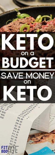 Keto on a budget? Ever thought of that? You want to save more money while on the ketogenic diet but don't know how to save money. So check these couple of ideas to save money while on ketogenic diet and learn some more keto on a budget for beginners! Ketogenic Diet For Beginners, Keto Diet For Beginners, Healthy Diet Tips, Healthy Eating, Paleo Diet, Healthy Quotes, Vegan Keto, Keto Meal, Diet Foods