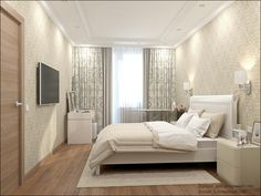 photo bedroom_lj_2_zps9e9zqne4.jpg