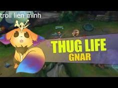 hài lmht - league legends lol # 9 - funny - thug life compilation - http://cliplmht.us/2016/11/25/hai-lmht-league-legends-lol-9-funny-thug-life-compilation/
