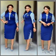 Need help in the world of fashion? *shoes *clothes* bags etc I got you, That's why I am here Super amazing deals for you,trust me you'll be so amazed at the deals I'd hook you up with,ranging from. Latest African Fashion Dresses, African Print Fashion, African Wear, African Dress, African Print Dress Designs, Plus Size Mini Dresses, Fashion Shoes, Fashion Outfits, African Traditional Dresses