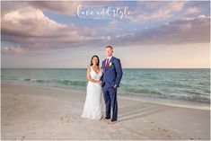 Wedding Photography on Holmes Beach on Anna Maria Island. Holmes Beach, Anna Maria Island, Wedding Photography, Wedding Shot, Wedding Pictures, Bridal Photography, Wedding Photos, Wedding Poses