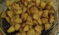 Resep Masakan Sederhana Untuk Anak
