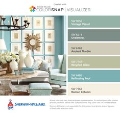 i found these colors with colorsnap visualizer for iphone by sherwin williams bauhaus buff sw. Black Bedroom Furniture Sets. Home Design Ideas