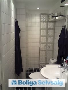 Augustagade 24, 2. tv., 2300 København S - Velholdt, nyligt renoveret lejlighed (renoveret i 2008) sælges. #andel #andelsbolig #andelslejlighed #kbh #københavn #amager #selvsalg #boligsalg #boligdk