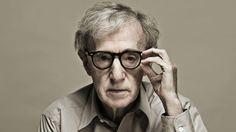 """Cómo elegir una tipografía"""", por Woody Allen"""