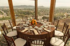 Rick and Stacey got married Friday night at the Pomona Valley Mining Company, we had a great time. Got Married, Getting Married, Mining Company, Restaurant Wedding, Marriage License, Us Beaches, Price List, Beach Weddings, Table Settings