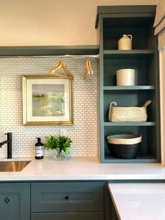 Top 2018 Parade of Homes Decorating Ideas You& Want to Steal - Utah Style ., Home Decor, Top 2018 Parade of Homes Decorating Ideas You& Want to Steal - Utah Style and Design magazine. Laundry Room Inspiration, Home Decor Inspiration, Budget Patio, Patio Vintage, Vintage Decor, Vintage Style, Cheap Home Decor, Diy Home Decor, Home Decor Styles