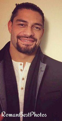 Wwe Superstar Roman Reigns, Wwe Roman Reigns, Roman Regins, Roman Warriors, Seth Rollins, Now And Forever, Wwe Wrestlers, Wwe Superstars, Best Shows Ever