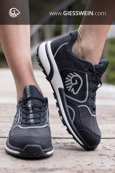 Wool Cross X - Merino Sportschuh Sneakers Mode, Air Max Sneakers, Sneakers Fashion, Skechers, Nike Air Max, Running Shoes, Kicks, Fitness, Wool