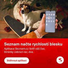 www.seznam.cz Electronics, Phone, Telephone, Mobile Phones, Consumer Electronics
