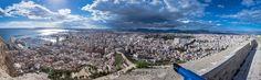 Alicante: Päiväretkellä Torreviejasta