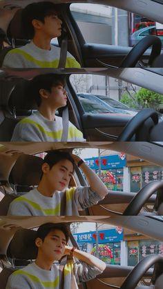 Suho, Parejas Goals Tumblr, K Drama, Cha Eunwoo Astro, Astro Wallpaper, Lee Dong Min, Handsome Korean Actors, Lee Soo, Poses References