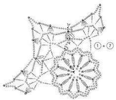 Crochet Snowflake Pattern, Crochet Stars, Crochet Circles, Christmas Crochet Patterns, Crochet Snowflakes, Crochet Mandala, Doily Patterns, Crochet Motif, Crochet Doilies