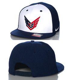 NIKE CLOTHING CJ LOGO SNAPBACK CAP-SpMqDx0z 7f14d59d8481