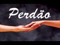 MEDITAÇÃO GUIADA-PARA PERDOAR SEU PAI/KELI SOARES