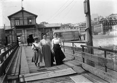 cais do sodré 1912