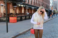 winter-fashion-faux-