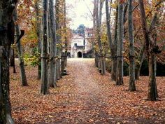 #Recomendado #Cordoba #pueblodeTanti #turismorural info www.laclotilde.com Facebook