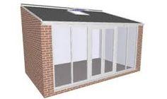 Elegant Free Diy Home Extension Kit Quotation