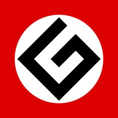 Grammar Nazis everywhere...