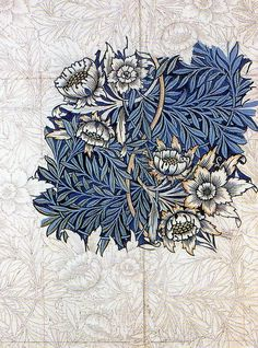 Image result for historic 18th century print fabric