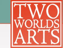 Two Worlds Arts Products