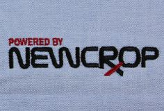 This is an example of some of the custom embroidery work we have done! www.GearOne.com