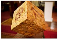 #calthestoner #cal #888 Outdoor Sculpture, Natural Stones, Sculptures, Texture, Wood, Crafts, Art, Surface Finish, Manualidades