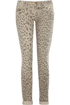 I think I need to add these to my skinny jeans collection.