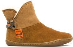 Camper Peu 90293-002 Boots Kids. Official Online Store USA