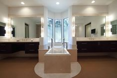 Universal Design Features For Magnificent Universal Design ...