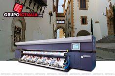 Grupo Actialia somos una empresa que ofrecemos servicio de imprenta en Sitges. Ofrecemos la impresión de tarjetas de visitas, flyers, folletos, trípticos, carpetas, papelería comercial, pósters. Para más información www.grupoactialia.com o 93.516.00.47