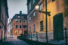 Uppsala, Pictures