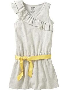 got this for charlie today at old navy - super cute!!