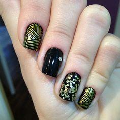 Instagram photo by konadbrasil #nail #nails #nailart