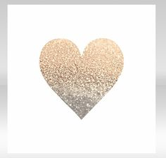 #groupon #special #deal #art #prints #poster #monikastrigel #gatsby #gold #heart #love #pink #mint #girlsroom #24.99