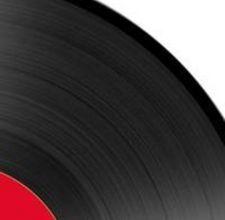 Record an album