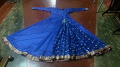 Simple Dress Pattern, Kids Dress Patterns, Indian Gowns Dresses, Traditional Fashion, Indian Designer Wear, Sleeve Designs, Simple Dresses, White Lace, Designer Dresses