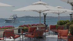 #فنادق_اسطنبول #فنادق_تركيا #فنادق_اسطنبول_5نجوم #فنادق_اسطنبول_البسفور #فنادق_مضيق_البسفور #فنادق #فنادق_فاخرة_في_اسطنبول ,  فندق فور سيزون اسطنبول على مضيق البوسفور ,  Four Seasons Hotel Istanbul At The Bosphorus,  فندق فور سيزون اسطنبول ,  فور سيزون اسطنبول في مضيق البوسفور ,  فندق فور سيزون اسطنبول البسفور ,  فندق الفور سيزون اسطنبول booking ,  موقع فندق فور سيزون اسطنبول ,  اسعار فندق فور سيزون اسطنبول ,  مميزات فندق فور سيزون اسطنبول ,