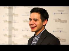"""@DavidArchie fans: Sing along with """"Glorious"""" from #MeetTheMormons! You might be a part of our supercut video! Learn more at http://meetthemormons.com/glorious #LDS #ShareGoodness"""